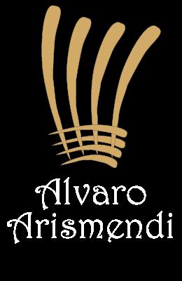 Álvaro Arismendi